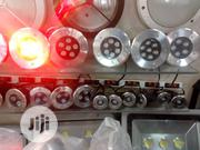 Underground Lights | Home Accessories for sale in Lagos State, Ojo