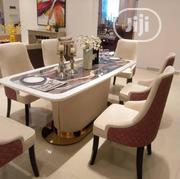 Executive Dinning Table By 6 | Furniture for sale in Lagos State, Ojo