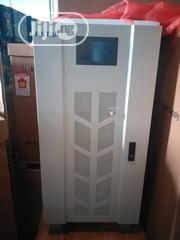 Kstar 100kva/384V Online UPS With Snmp | Solar Energy for sale in Lagos State, Ikeja