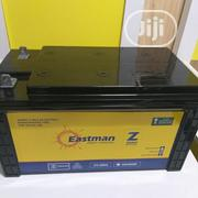 Eastman 200AH 12v Inverter Battery | Electrical Equipment for sale in Lagos State, Victoria Island