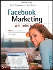 Facebook Marketing: An Hour A Day [E-book] | Books & Games for sale in Ondo State, Akure