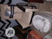 Super Pedicure Chair | Furniture for sale in Lagos State, Lagos Island