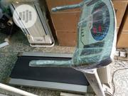 2hp Fairly Used Treadmill (Neoplus) | Sports Equipment for sale in Abuja (FCT) State, Maitama