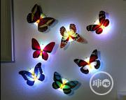 Butterfly Wall Decor | Home Accessories for sale in Osun State, Osogbo