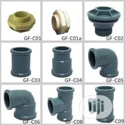 Plumbing Fittings | Building & Trades Services for sale in Lagos State, Victoria Island