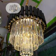 Chandelier   Home Accessories for sale in Lagos State, Ajah