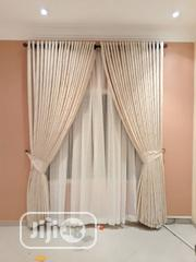 Quality Curtian | Home Accessories for sale in Lagos State, Yaba