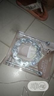 Curtain Accessories | Home Accessories for sale in Lagos State, Yaba
