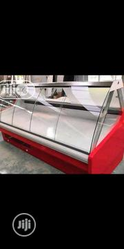 Meat Display Chiller | Store Equipment for sale in Lagos State, Ojo