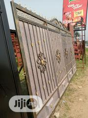 House Gate For Sale | Doors for sale in Rivers State, Obio-Akpor