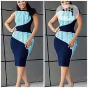 Women Office and Casual 👗 Dress | Clothing for sale in Lagos State, Ajah