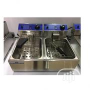 Industrial Electric Deep Fryer | Kitchen Appliances for sale in Lagos State, Ojo