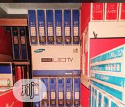 32 Inches Samsung LED Television | TV & DVD Equipment for sale in Lagos State, Amuwo-Odofin
