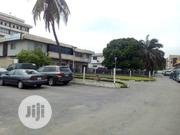 FUNCTIONAL SECONDARY SCHOOL of 3,345.695 Sqm Near Lag Inter Trade Fair | Commercial Property For Sale for sale in Lagos State, Ojo
