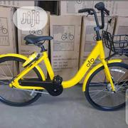 New Quality Bicycle | Sports Equipment for sale in Lagos State, Surulere