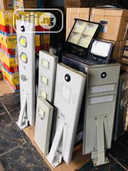 Different Sizes of All in One Solar Integrated Street Lights | Solar Energy for sale in Lagos State, Lekki Phase 1