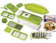 Precious Nicer Dicer Kitchen Helping Hands | Kitchen & Dining for sale in Lagos State, Ikeja
