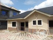 8 Numbers Of 2bedrooms Flat On 2plot Of Land At Port Harcourt | Houses & Apartments For Sale for sale in Bayelsa State, Ekeremor