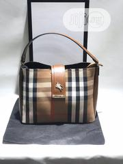 Handbags For Sale | Bags for sale in Lagos State, Epe