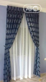 Quality Curtains Available at Affordable Prices for Your Home's Hotel' | Home Accessories for sale in Lagos State, Yaba