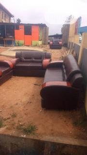 Sofa Chair | Furniture for sale in Lagos State, Alimosho