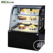 Cake Display Show Case | Restaurant & Catering Equipment for sale in Lagos State, Ojo