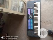 Piano Keyboard   Musical Instruments & Gear for sale in Ondo State, Akure