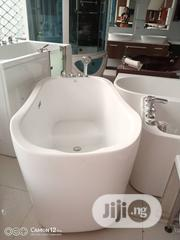 England Acrylic Bath Tub | Plumbing & Water Supply for sale in Lagos State, Victoria Island