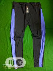 Female Sports Gymnastic Long Pant | Clothing for sale in Abuja (FCT) State, Wuse