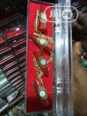 Quality Brooches | Jewelry for sale in Lagos State, Lagos Island