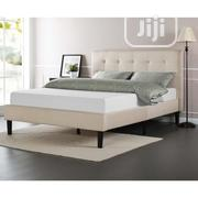Spa Sensations-memory Foam Mattress,8inchs Retail & Wholesales | Furniture for sale in Lagos State, Isolo