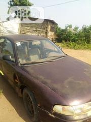 Mazda 626 1999 Wagon | Cars for sale in Ogun State, Ijebu Ode