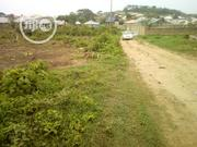Plot of Land at Gbopa Area Ologuneru Ibadan | Land & Plots For Sale for sale in Oyo State, Ido