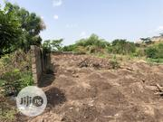 Well Sited Plot of Land for Sale at Ubaka Street Off Achara Layout | Land & Plots For Sale for sale in Enugu State, Enugu