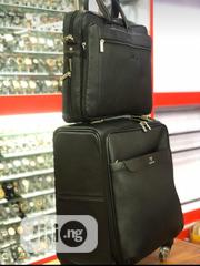 Giorgio Armani Business Bag Luggage | Bags for sale in Lagos State, Lagos Island