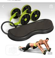 Revofkex Fitness Equipment | Sports Equipment for sale in Cross River State, Calabar