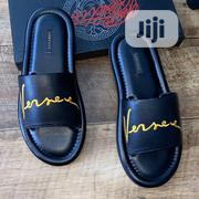 Versace Slide | Shoes for sale in Lagos State, Lagos Island