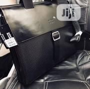 Mont Blac Laptop Bag | Computer Accessories  for sale in Lagos State, Lagos Island