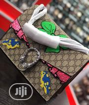 Gucci Handbag | Bags for sale in Lagos State, Lagos Island