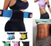 Waist Trimmer | Tools & Accessories for sale in Lagos State, Ikeja