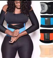 Original Power Belt | Tools & Accessories for sale in Lagos State, Ikeja