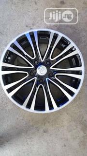 16inch For Camry, Lexus Honda Hyundai | Vehicle Parts & Accessories for sale in Lagos State, Mushin