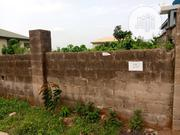 4 Plots at Ologuneru Axis Ibadan | Land & Plots For Sale for sale in Oyo State, Ido