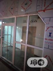 Aluminum Works | Building & Trades Services for sale in Abuja (FCT) State, Garki 1