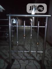Aluminium Constructions | Other Repair & Constraction Items for sale in Abuja (FCT) State, Wuse 2