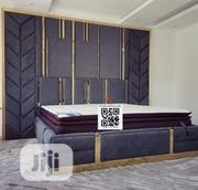 Vocagon,,,, King-size Beds,,, Interior Design | Building & Trades Services for sale in Lagos State, Ajah