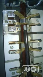C&S Electric Changeover Switches | Electrical Tools for sale in Rivers State, Port-Harcourt