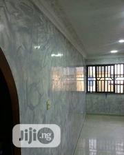 Tiling, Plumbing Screeding/Painting And Electrical Services   Building & Trades Services for sale in Lagos State, Lekki Phase 1