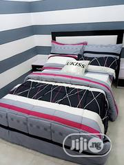 It Is Unique,It Is Colourful And Comfortable 6/6   Home Accessories for sale in Lagos State, Isolo