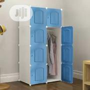Kids/Adults Wardrobes | Children's Furniture for sale in Lagos State, Isolo